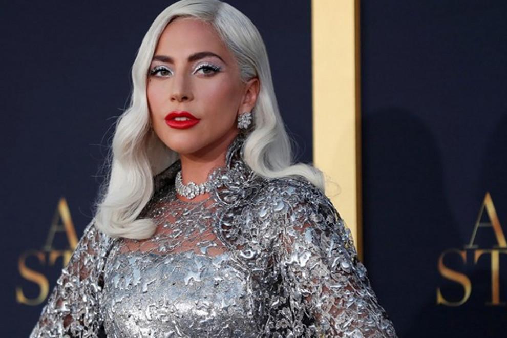Frases Lady Gaga