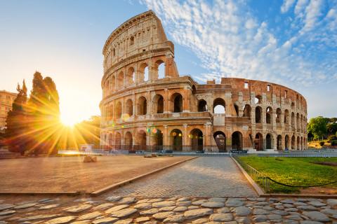 Proverbios expresiones italianas