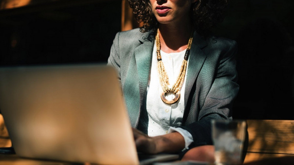 Forbes elabora cada año un listado con los empleos con más ganancias.