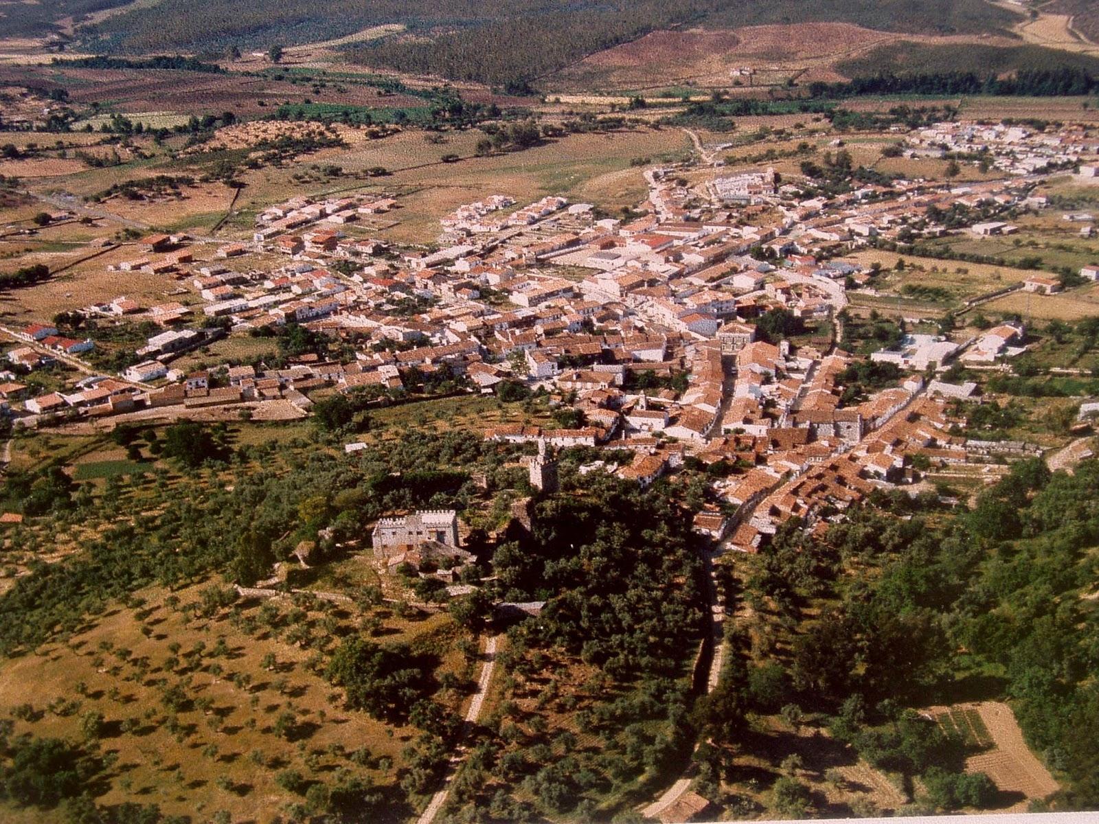 Codosera
