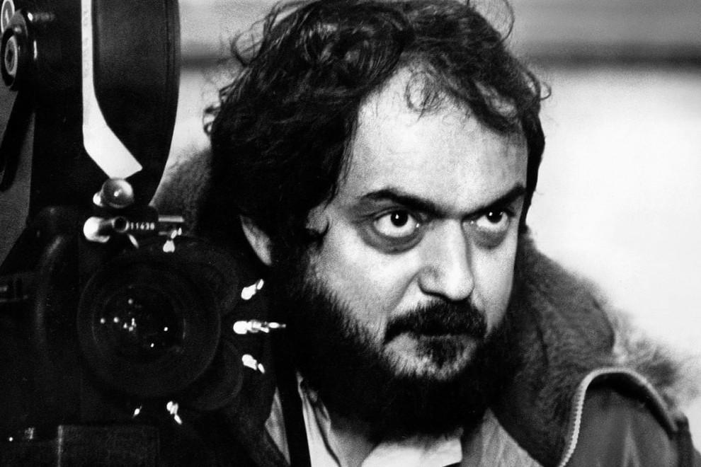 Frases Stanley Kubrick