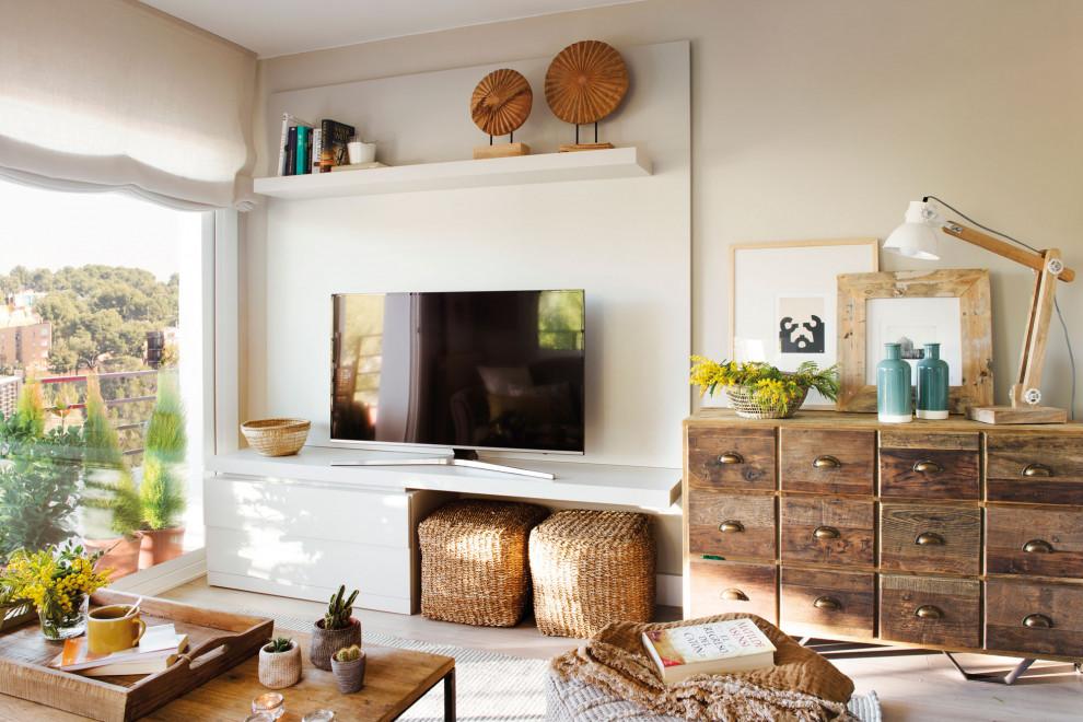 Consejos cuidar muebles hogar