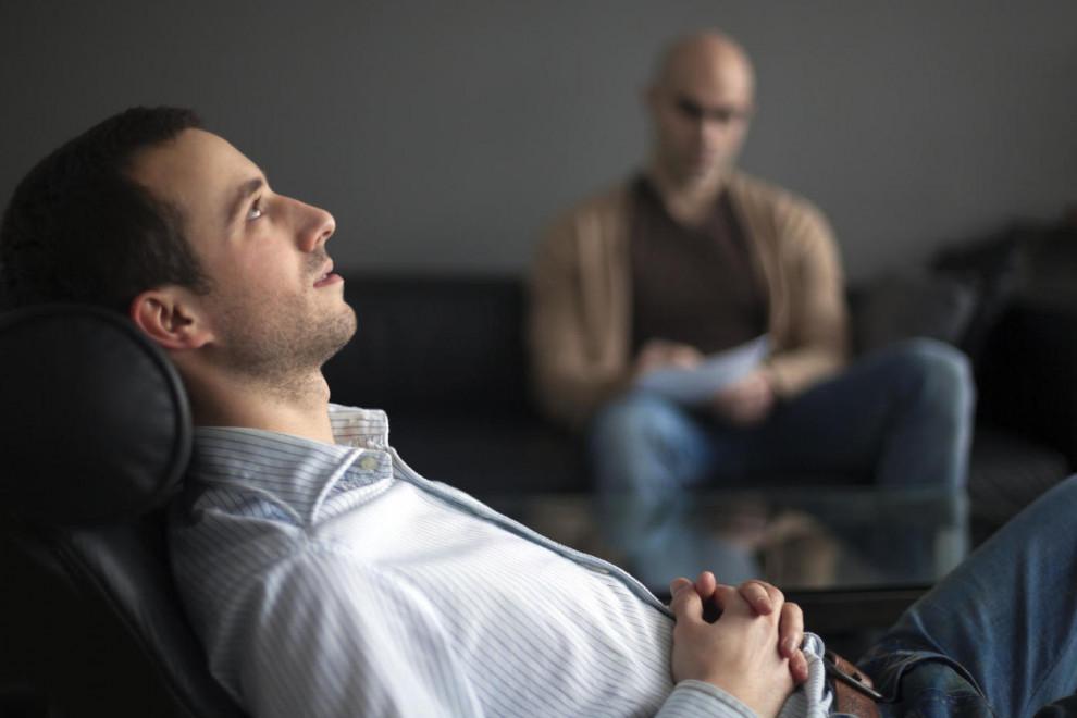 Mejores psicólogos Torrent
