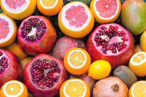 Estos son los alimentos que debes tomar si quieres activar tu cuerpo rápidamente.