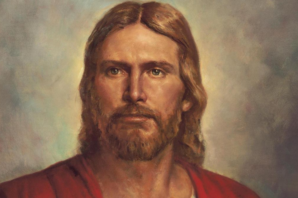 Frases Jesús Nazaret