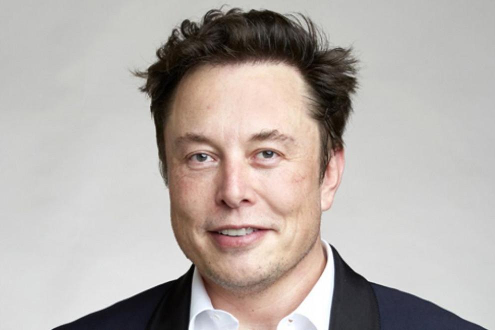 Frases Elon Musk