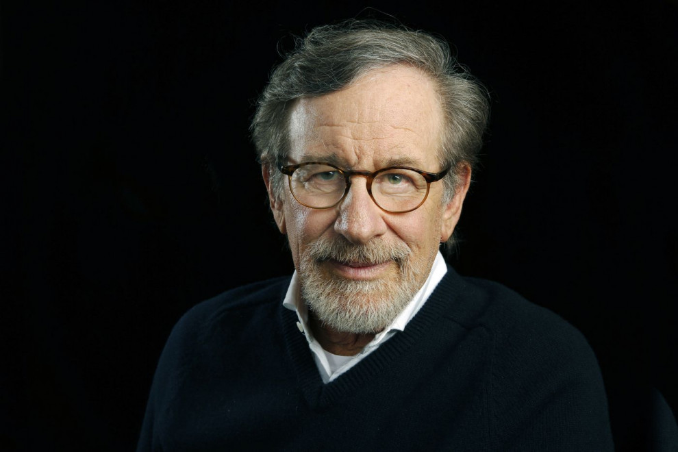 Frases Steven Spielberg