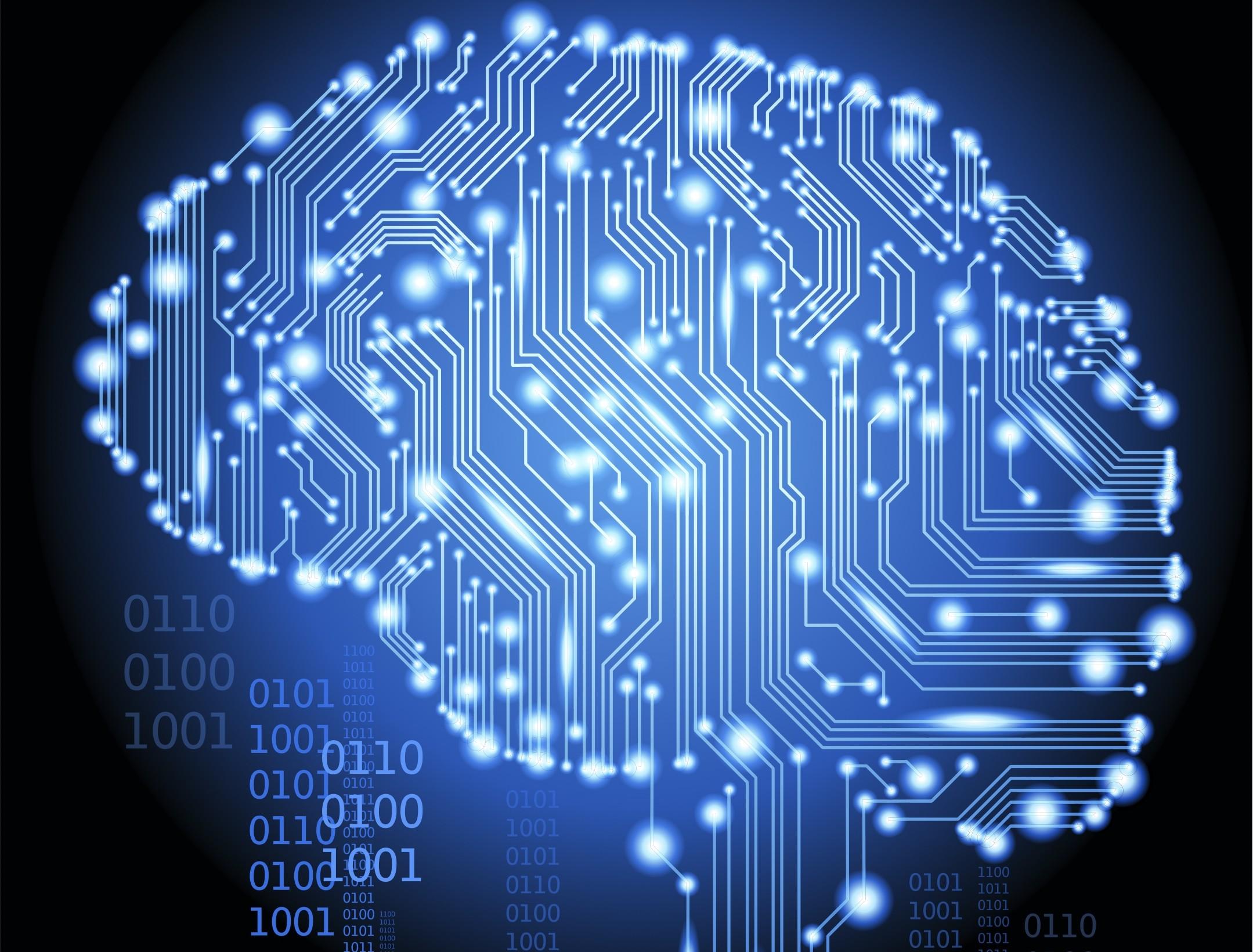 Electricidad cerebro