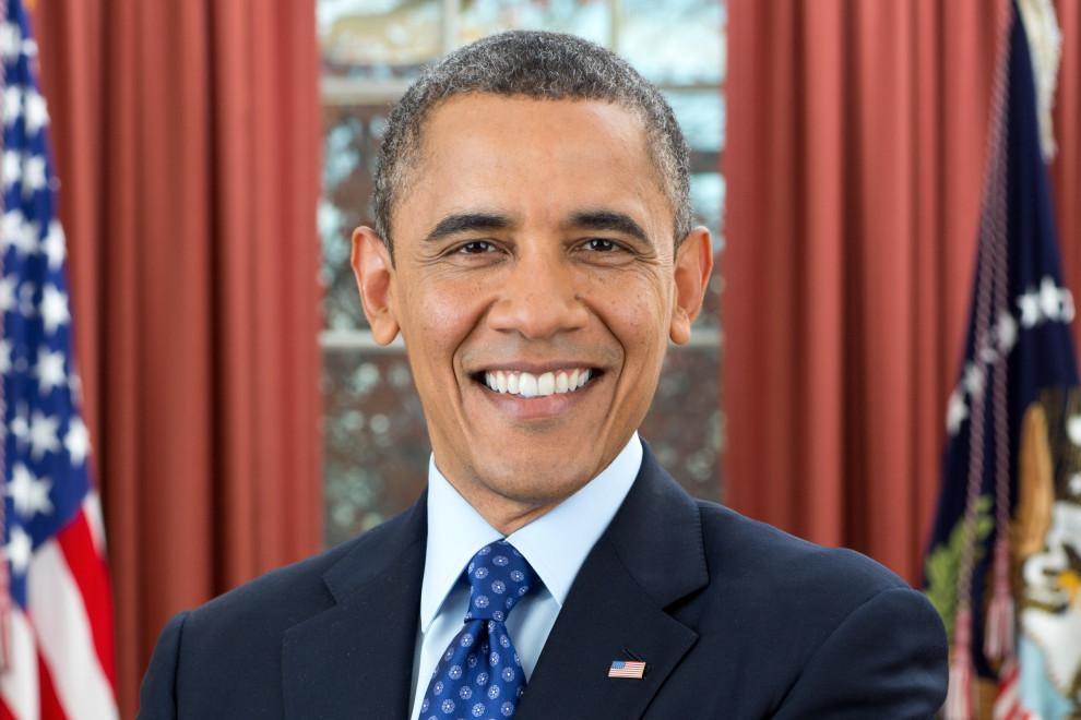 Frases Barack Obama