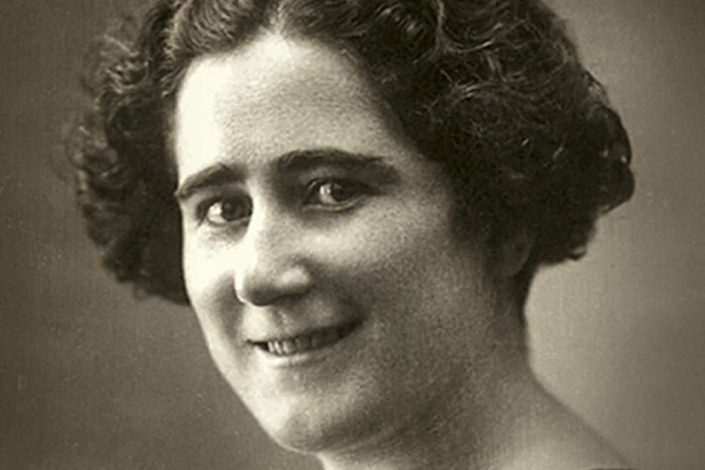Frases Clara Campoamor