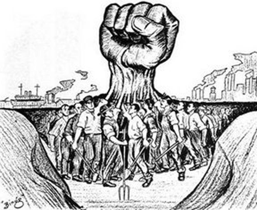 Socialismo ideal