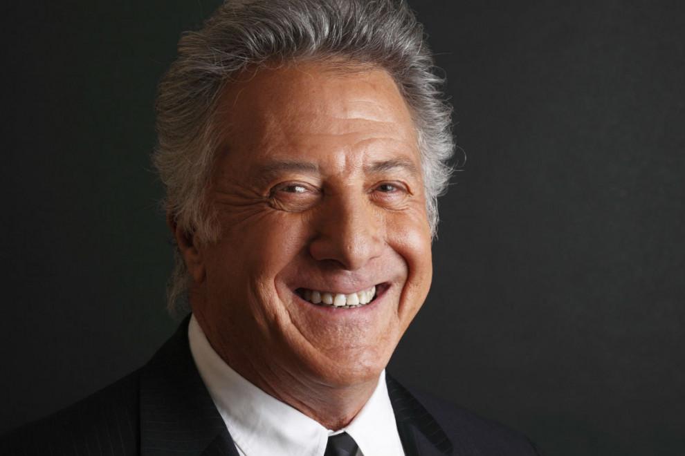 Frases Dustin Hoffman