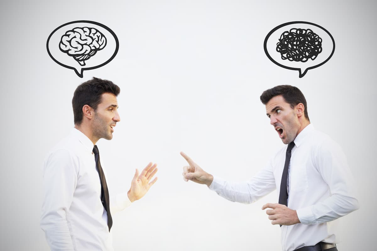 Qué es inteligencia emocional