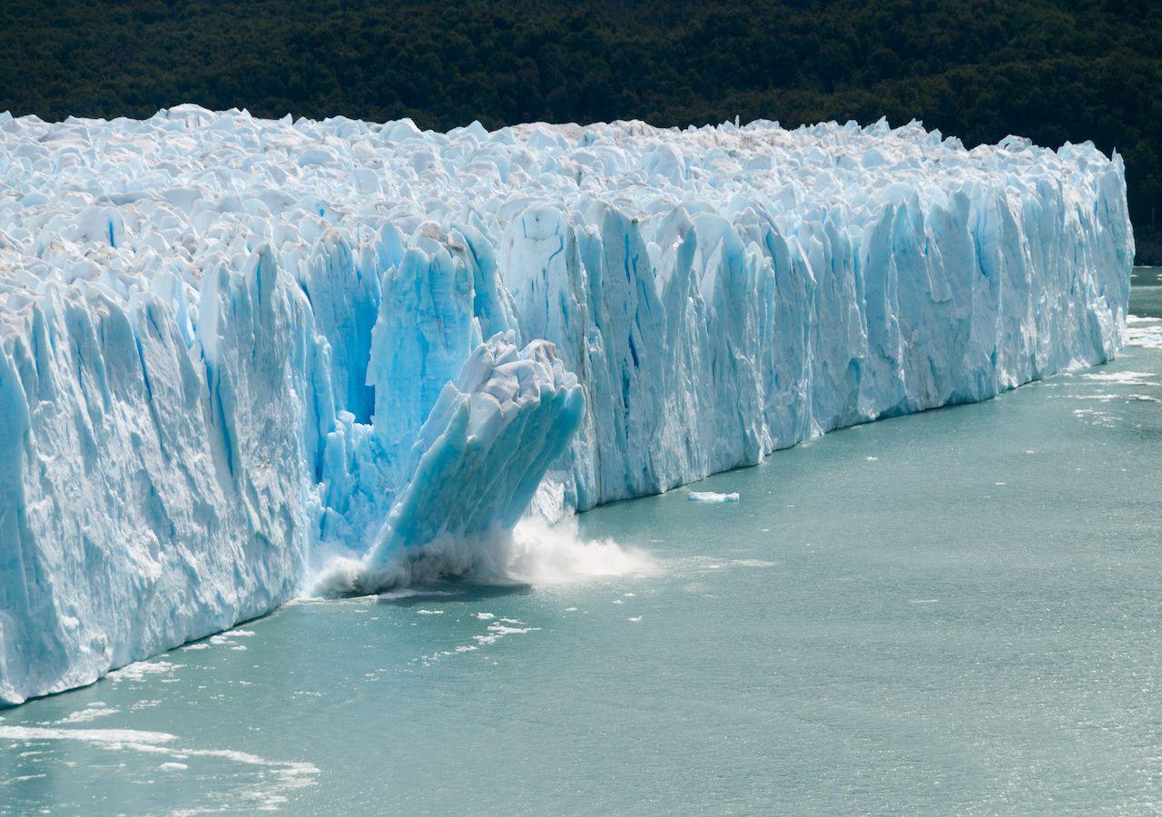 Glaciología