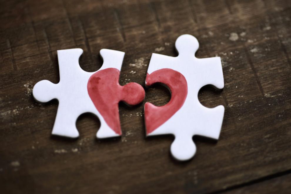 Frases superar ruptura amorosa