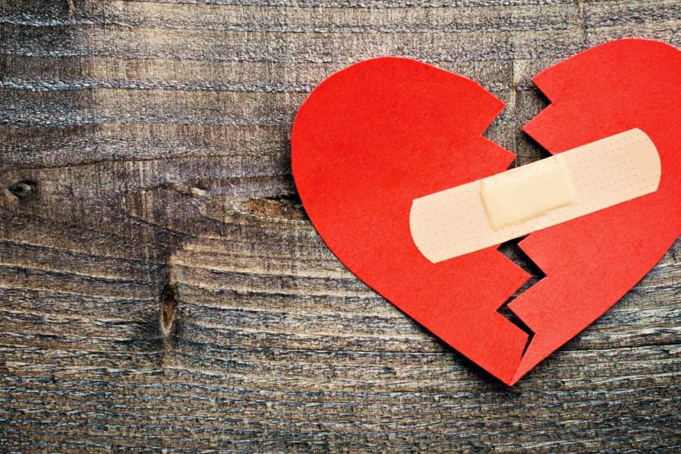 Señales para identificar dependencia emocional
