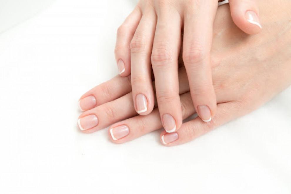 Consejos para cuidar uñas