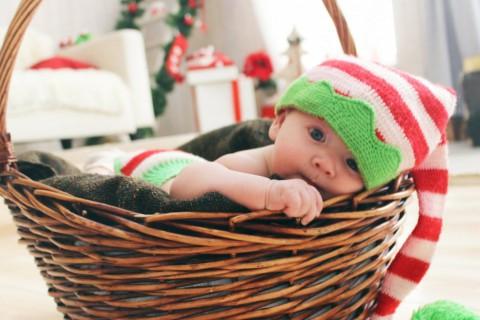 Las mejores ideas de regalos para los más pequeños de la familia.