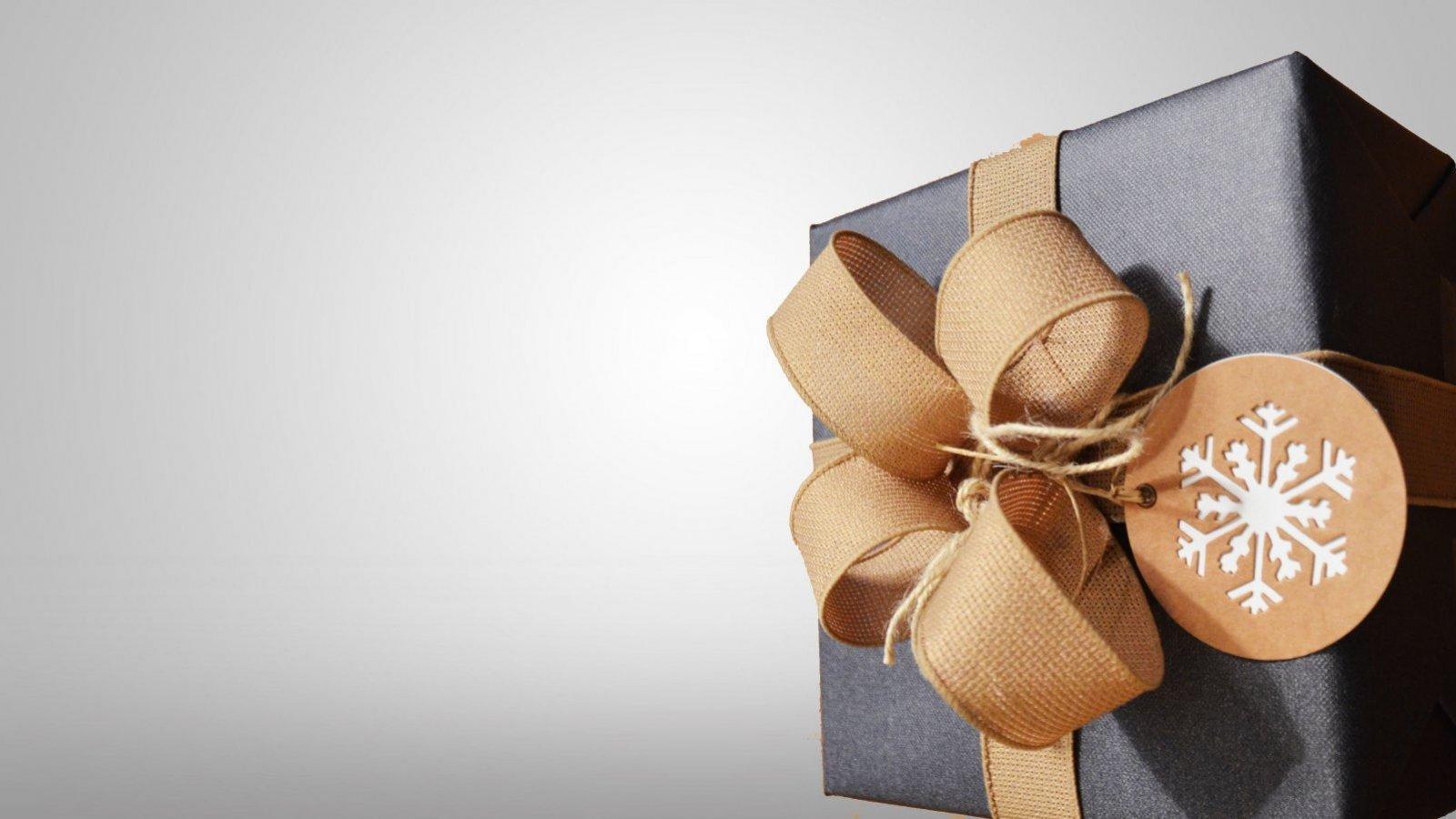 Ideas de regalos para los mejores padres.