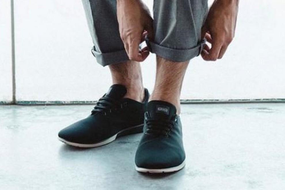 Muroexe, el calzado español que ha triunfado en todo el mundo