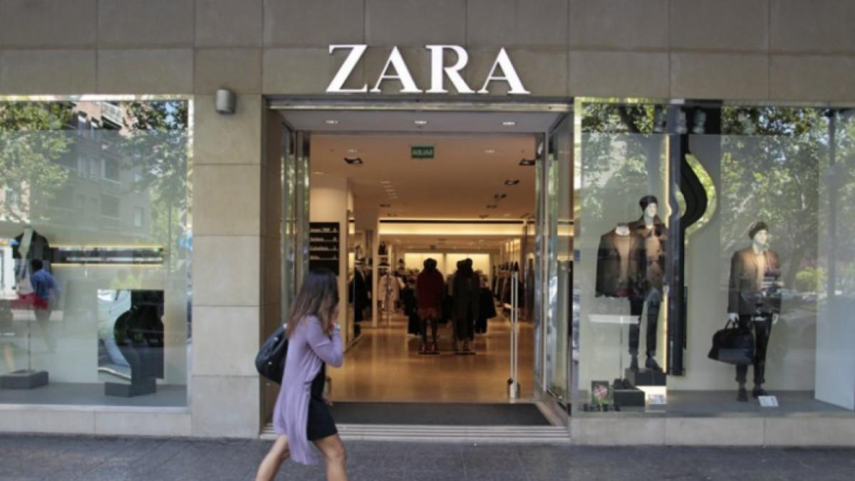 Zara Para De Necesitas Únicas Sandalias Que Las Triunfar Estas cuK3TlJ5F1