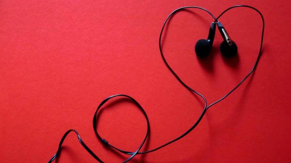 Canciones de amor no conocidas [PUNIQRANDLINE-(au-dating-names.txt) 54