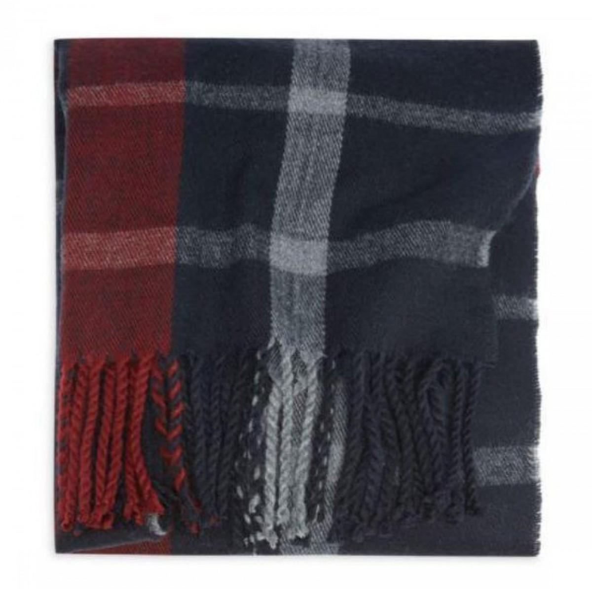 Una de las bufandas de Primark