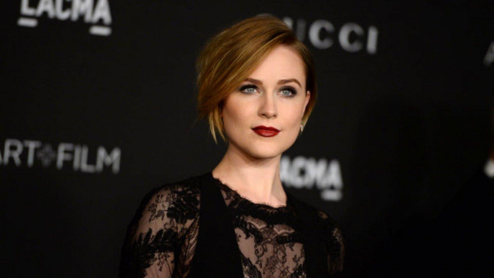 La guapa actriz siempre se ha mostrado abierta con su sexualidad.