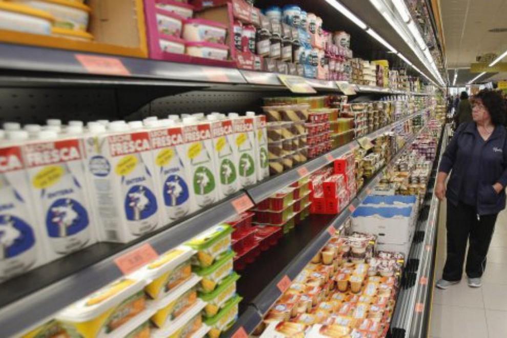Los productos Hacendado son de los favoritos de nuestro país.