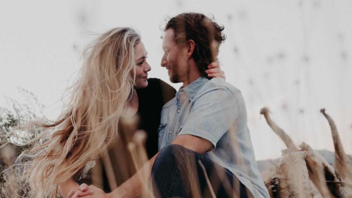 Con estas citas podrás expresar lo que sientes a la persona amada.