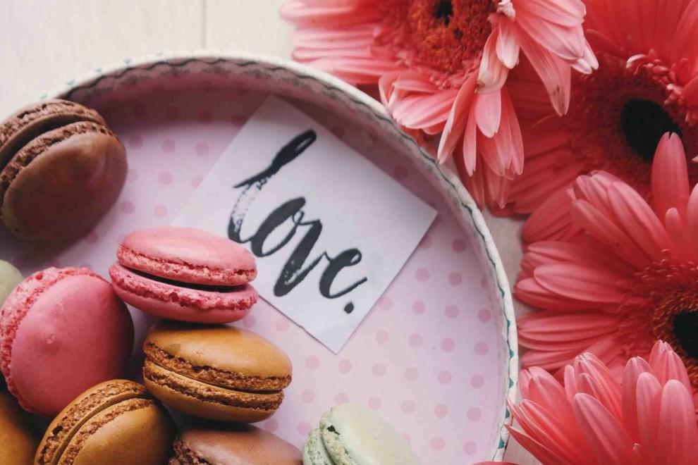 70 Frases De Amor Diferentes Para Dedicar A La Persona Amada