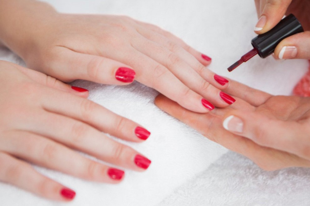 Mantener tus uñas intactas será más fácil con estos trucos.