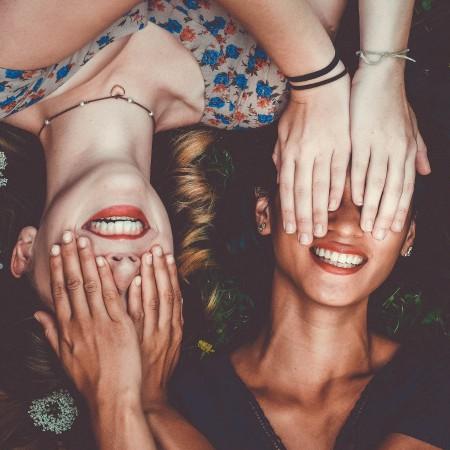 La amistad es fundamental.