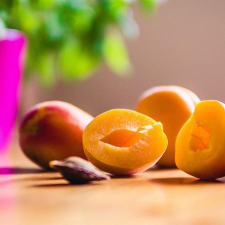Estos alimentos nos ayudarán a orinar y evitar la retención de líquidos.