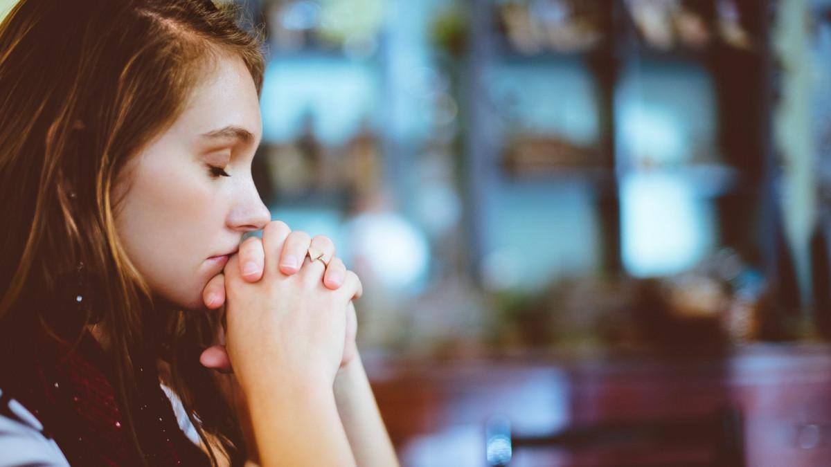 Una preocupación muy común en las mujeres es cuando aparece un retraso en la regla.