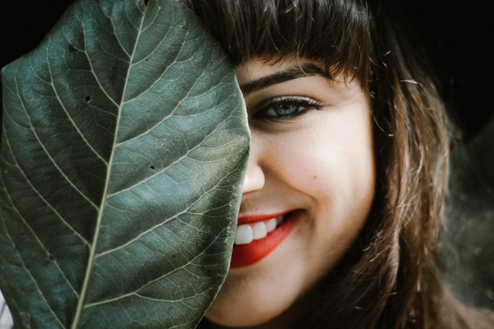 35 Frases Body Positive Para Empezar Amarte A Ti Misma